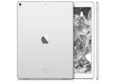 Coque iPad Pro 2017 12.9 Pouces Clear Flex