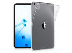 Coque iPad Pro 2018 11 Pouces Clear Flex