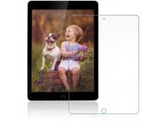 Film Protecteur iPad 10.2 pouces 2019 en verre trempé