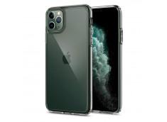 Coque iPhone 12/12 Pro No Shock Defense-Black