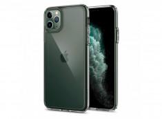 Coque iPhone 13 No Shock Defense-Black