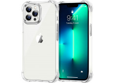 Coque iPhone 13 Pro Max Clear Shock