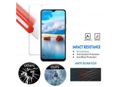 Film protecteur Samsung Galaxy A10 en verre trempé