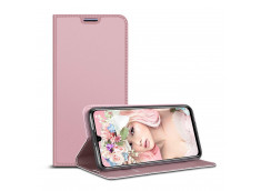 Etui Huawei P30 Smart Premium-Rose