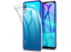 Coque Honor 20 Lite Clear Hybrid