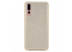 Coque Huawei P20 PRO Glitter Protect-Or