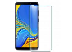 Film protecteur Samsung Galaxy A50 en verre trempé