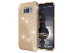 Coque Samsung Galaxy S8 Plus Glitter Protect-Or