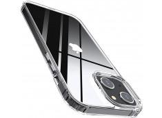 Coque iPhone 13 Mini Clear Shock