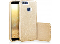 Coque Huawei P Smart Glitter Protect-Or