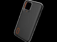 Coque iPhone 11 Pro Max GEAR4 D30 Battersea-Noir
