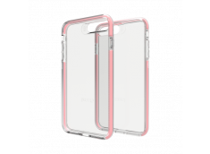 Coque iPhone 7 Plus/8 Plus GEAR4 D30 Piccadilly-Rose