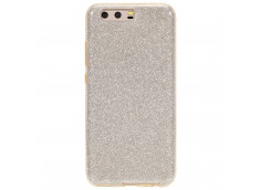 Coque Huawei P10 Glitter Protect-Or
