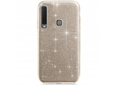 Coque Samsung Galaxy A9 2018 Glitter Protect-Or