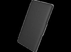 Etui Samsung Galaxy Note 10 Plus Gear4 D3O Oxford Noir