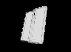 Coque Samsung Galaxy A41 GEAR4 D30 Crystal Palace (anti-choc)