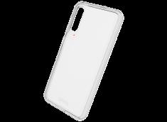 Coque Samsung Galaxy A70 GEAR4 D30 Crystal Palace (anti-choc)