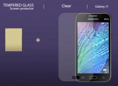 Film Protecteur Samsung Galaxy J1
