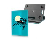 Etui Tablettes Universel 9-10 pouces - Batman
