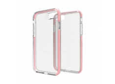 Coque iPhone 7/8 GEAR4 D30 Piccadilly-Rose