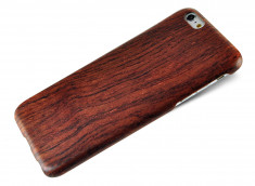 Coque iPhone 6 Plus/6S Plus Rosewood