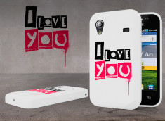 coque tag samsung galaxy ace