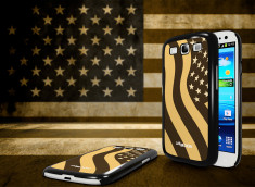 coque usa samsung galaxy s3