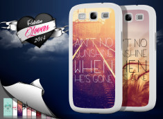 Coque Samsung Galaxy S3 Saint Valentin - Lovers Collection 20