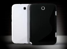 """Coque Samsung Note N5100 (8"""") - Grip Flex"""