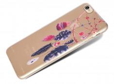 Coque iPhone 7 / iPhone 8 Dreamcatcher Flex
