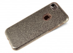 Coque iPhone 5/5S/SE Glitter Protect-Or