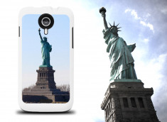 Coque Wiko Cink Five Liberty by Moxie