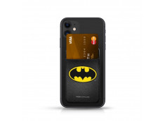 Sticker DC POCKET Porte-Carte Batman