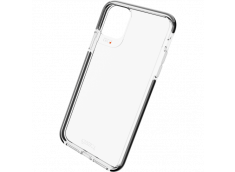 Coque iPhone 11 Pro Max GEAR4 D30 Piccadilly-Noir