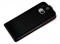 Etui HTC One 2 (m8) Business Class
