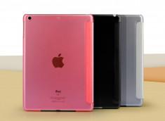 Etui iPad Air 2 Smart Case Cover