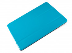 Etui iPad Pro 9.7 Smart Case Cover-Bleu clair