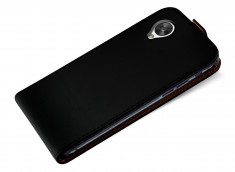 Etui LG Nexus 5 Business Class
