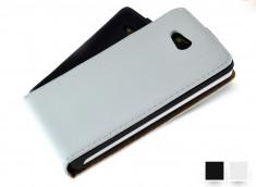 Etui Nokia 820 Business Class
