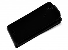Etui Sony Xperia Arc S/Arc Leather Case