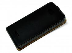 Etui Sony Xperia E4 Business Class