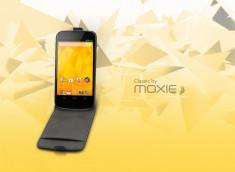 Etui LG Nexus 4 by Moxie