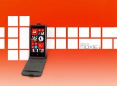 Etui Nokia Lumia 720 Classic by Moxie