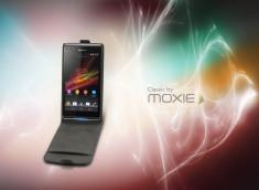 Etui Sony Xperia L Classic by Moxie