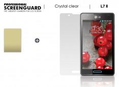 Film Protecteur LG Optimus L7-2