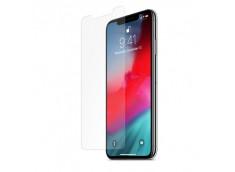 Film Protecteur iPhone XS Max (not full screen) en Verre trempé