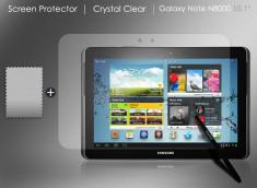 Film Protecteur Samsung Galaxy Note 10.1 (N8000)