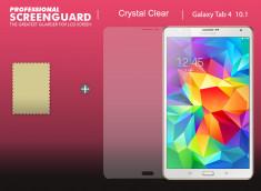 Film Protecteur Samsung Galaxy Tab 4 10.1