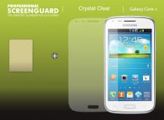 Film protecteur Samsung Galaxy Core+
