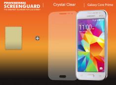 Film Protecteur Samsung Galaxy Core Prime